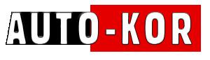 AUTO-KOR Logo