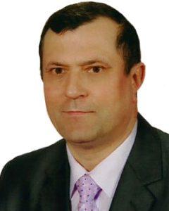 Piotr Korobczuk